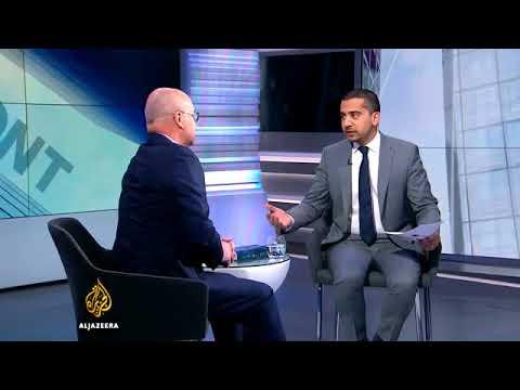 Headliner: Ex CIA director Michael Hayden on torture and drones UpFront