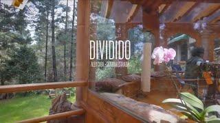 Alex Cuba --DIVIDIDO feat Silvana Estrada - Teaser