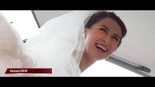 Wedding Sample (2018)