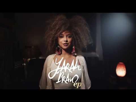 Yarah Bravo -