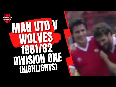 Man Utd 4 v Arsenal 1 1989/90 Division One from YouTube · Duration:  12 minutes