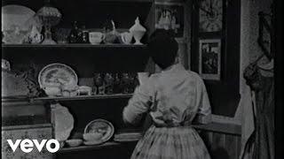 Patsy Cline - Walkin