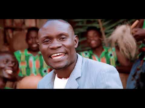 Omwana Francis K