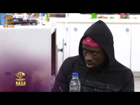 """<span class=""""title"""">Day 58: What type of dance 