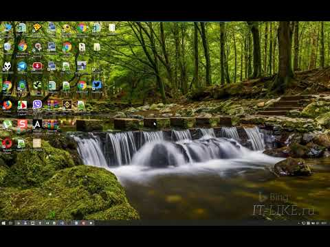 Как отключить Защитник Windows за пару кликов