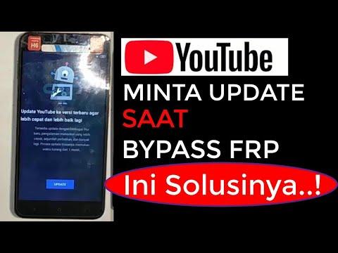 frp-akun-google-hp-xiaomi-youtube-minta-update-!---fix-youtube-update-bypass-google-account-xiaomi