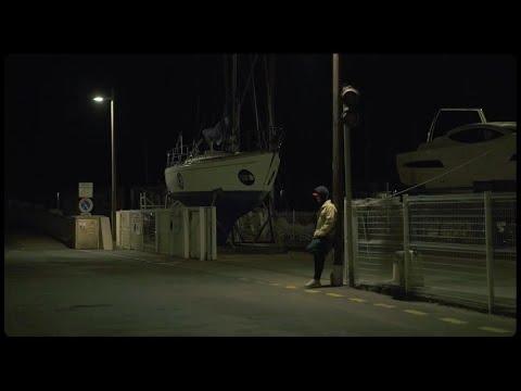 Youtube: Lpee – Deepside (Prod. Herman Shank)
