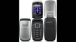 Old Samsung Tune Ringtone