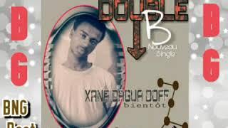 Double B XDD(Xana Danga Doff)