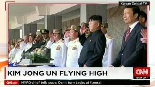 США: Обама ввёл санкции против Северной Кореи