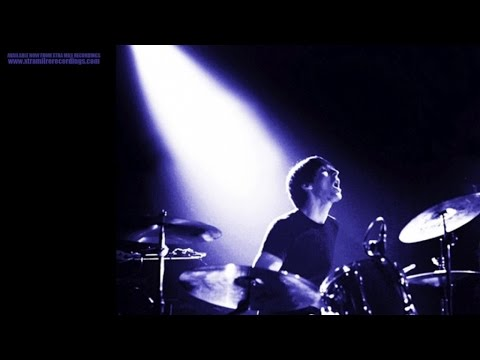 Chris T-T And The Hoodrats - A Beaten Drum - full album
