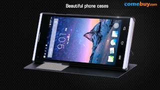Blackview Crown Octa-Core 1.7Ghz Android 4.4.2 16G