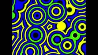 Wizzy Noise   Haiku Remix