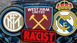 The WORST Run Club In World Football Is… | #SundayVibes