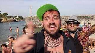 J-AX & FEDEZ - Vorrei ma non posto (PARODIA) Fabrizio Cerrone