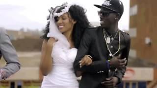MB Law New Acholla Rhapsody  South Sudan music 2014