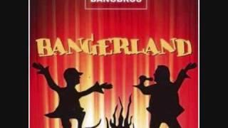 Bangbros - Bang Baby Bang