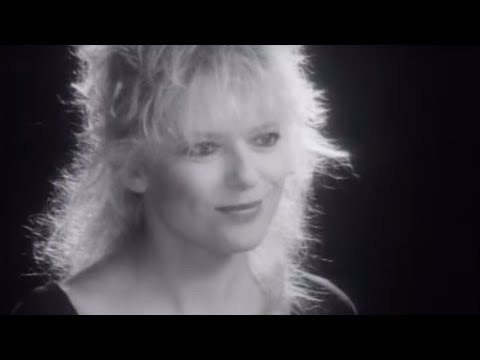 France Gall  Ella, elle la Clip officiel