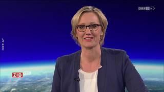 Verabschiedung von Birgit Fenderl