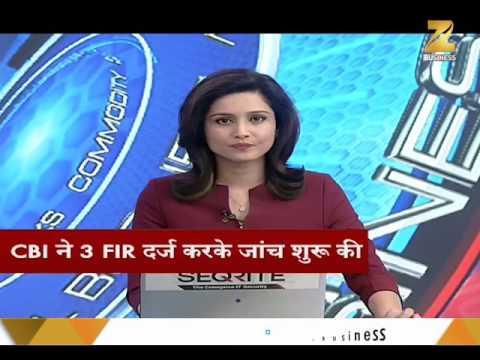 Air India  को लेकर Zee Business  के 5 तीखे सवाल