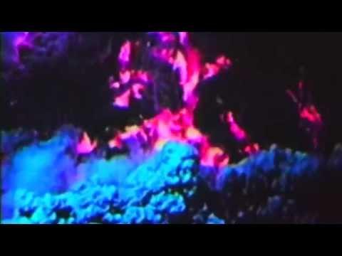 Ben Khan - Savage Lyrics mp3