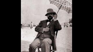 """Debussy """"Jardins sous la pluie""""  - A Historical Comparison"""