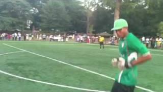 1st Nigeria States Sport Carnival NJ U.S..A