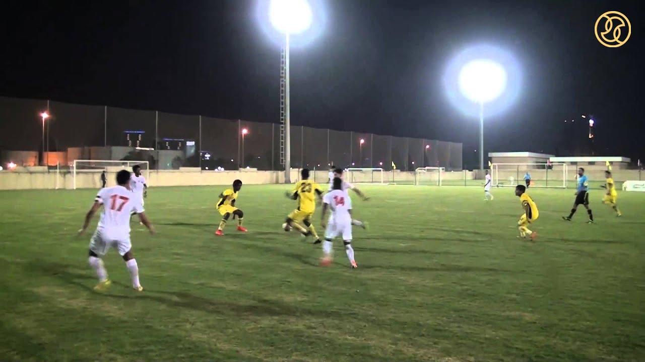 بطولة مجلس دبي الرياضي لأكاديميات كرة القدم