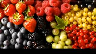 Продукты для здорового питания