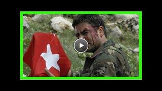 Sakarya fırat'ın osman kanat'ının son halini gören 'geçmiş olsun' diyor