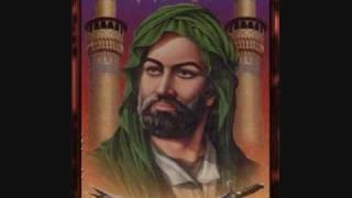 Download Video Mawla Ali Ibn Abi Talib - Mawla Karim Aga Khan MP3 3GP MP4