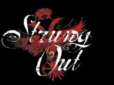strung-out-katatonia-tzinnn