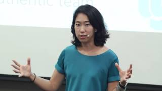 Blitzscaling 04: Ann Miura-Ko on FLOODGATE's Thunder Lizard Theory and Achieving Product Market Fit