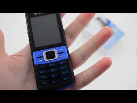 защищенные телефоны, защищённые смартфоны, противоударные