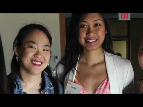Journey to an Asian American Community