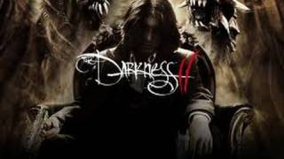 The Darkness II- Launch Trailer