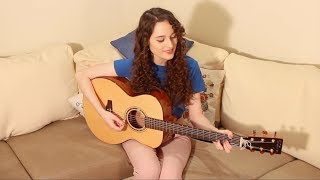dodie - Monster (Cover) | Harry And The Chicks