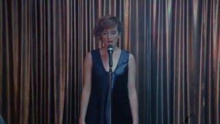 Jess Godwin || Beautiful Me