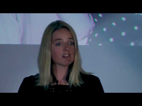Is Modern Feminism starting to undermine Itself?   Jess Butcher   TEDxAstonUniversity