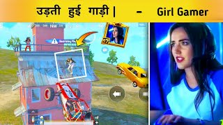 😤 PUBG MOBILE LITE FULL RUSH ANDROID GAMEPLAY | MY ENEMY USING TIPS AND TRICKS | BY PRIME ARMY YT