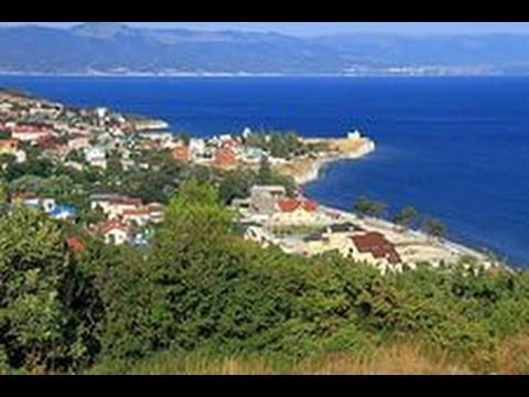 Дом на берегу чёрного моря в закрытом коттеджном посёлке от застройщика и без переплаты.
