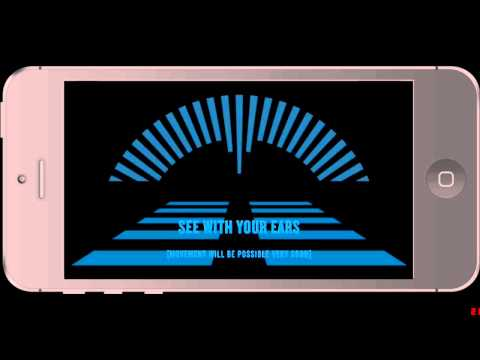 IOS Accessible Game Spotlight - The Nightjar