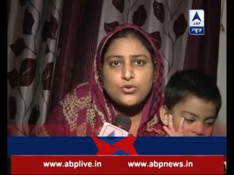 Talaq Talaq Talaq: Tasneem Khan was divorced on WhatsApp