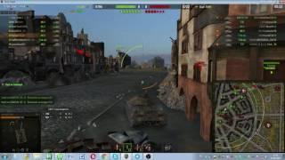 Как пользоваться сайтом CoinsUP и зарабатывать голду для World of Tanks