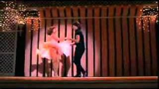 Baixar Dirty Dancing - Time of my Life (Final Dance) - High Quality