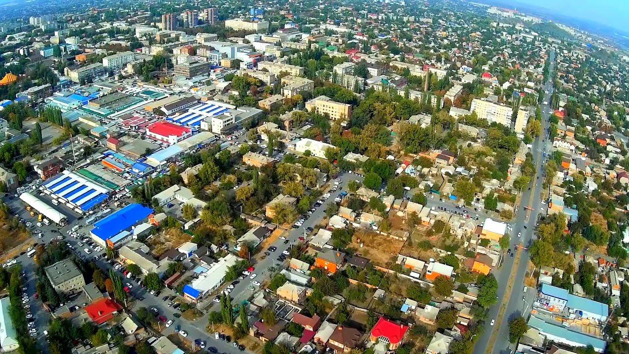 форму фотографии города шахты ростовской области вам представлены
