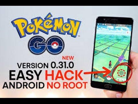 Tuto Jouer à Pokemon Go sur Android avec un Joystick sans ...