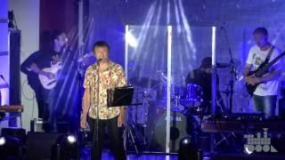 Motor Roller   Песня о советском детстве 2016