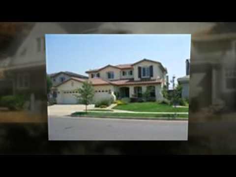 Sacramento Property Management