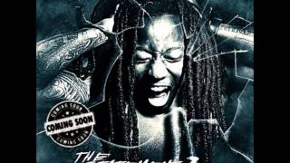 My Speakers- Ace Hood (The Statement 2)